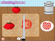 العاب طبخ اولاد
