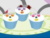 العاب تعليم طبخ الكيك