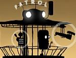 لغز مدينة الروبوتات