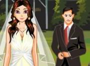 العاب تلبيس عروسة فقط