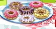 العاب بنات طبخ الكعك