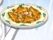 العاب طبخ البط بالفلفل
