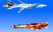 العاب حرب الطائرات