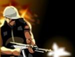 لعبة عامل البناء المحارب 2