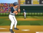 لعبة البيسبول الجديدة