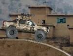 لعبة سيارة الجيش 2