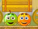 حماية البرتقالة 2