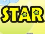 لعبة هجوم النجوم