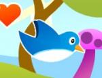 لعبة تويت تويت